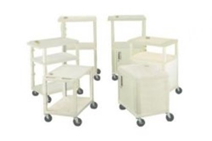 Slika za laboratory trolleys wt 42