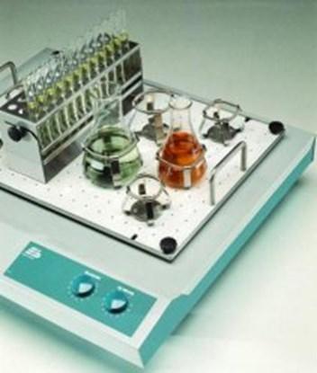 Slika za platform, basic tray