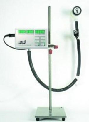Slika za vacuum supply point