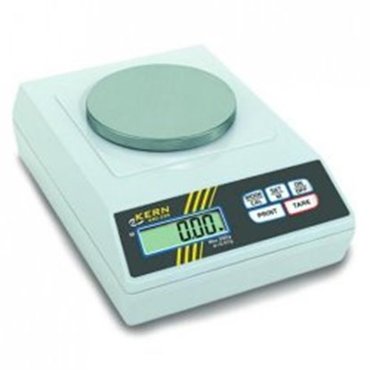 Slika za electronic precision balance 440-35a