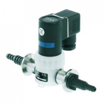 Slika za fluid level sensor