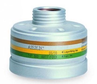 Slika za particle filter x-plorer 1140