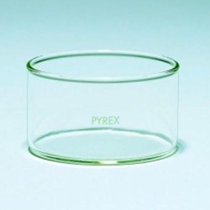 Slika za crystallising dish 2000ml