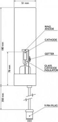 Slika za hollow cathode cr+co+cu+fe+mn+ni