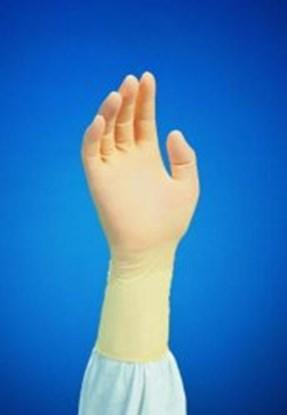 Slika za kimtechr pure*g3 gloves size 6,5