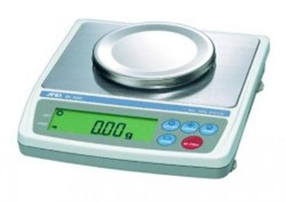 Slika za compact balance ek-4100i