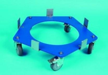 Slika za roller base