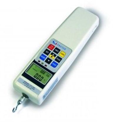Slika za fh-s digital power meter fh 5.
