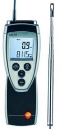 Slika za flow meters/thermal anemometers,with sep