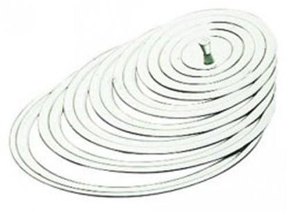 Slika za set of rings h 240
