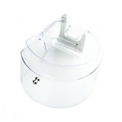 Slika za vakum ventil