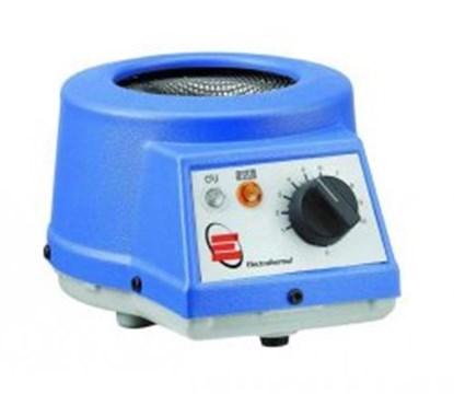 Slika za heating mantle cap. 5000 ml