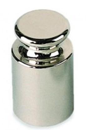 Slika za weights class f1,nickel-plated brass, 10