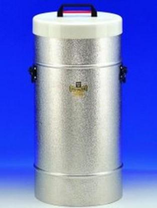 Slika za dewar flasks 10l