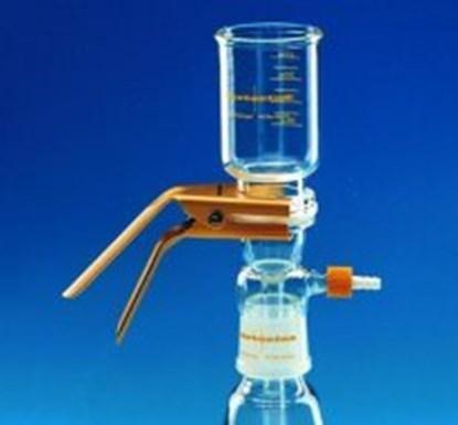Slika za vakuum filtracijska jedinica 16309, 1l