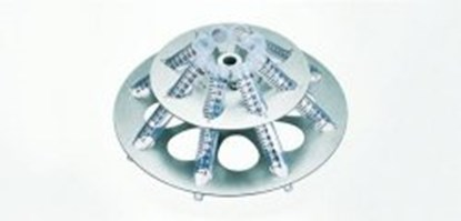 Slika za rotor for concentrator 5301