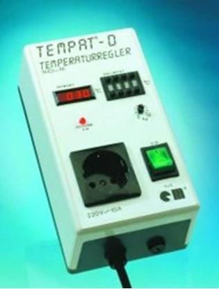 Slika za temperature controller