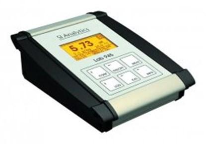 Slika za conductivity meter lab 945 set/lf435t
