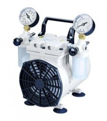 Slika za vacuum / pressure pump 2522