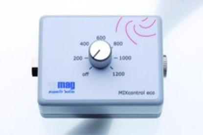 Slika za control unit mixcontrol 20
