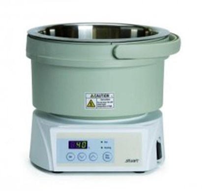 Slika za digital water bath for re400db