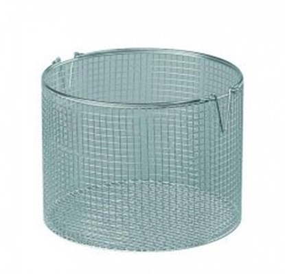Slika za basket c closed bottom for hg 113/133