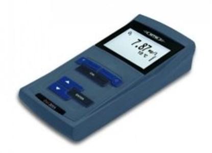 Slika za portable oxi meter oxi 3205