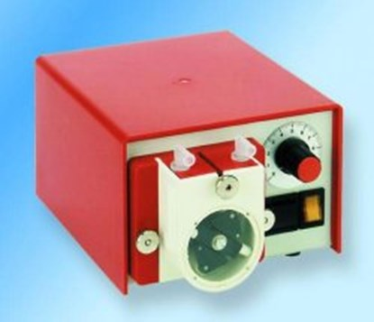 Slika za laboratory peristaltic pumps