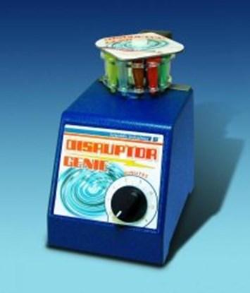 Slika za disruptor genier digital