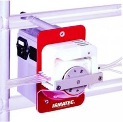 Slika za cassette compact pump ms-ca 4/620