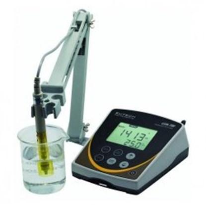 Slika za conductivity meter con 2700