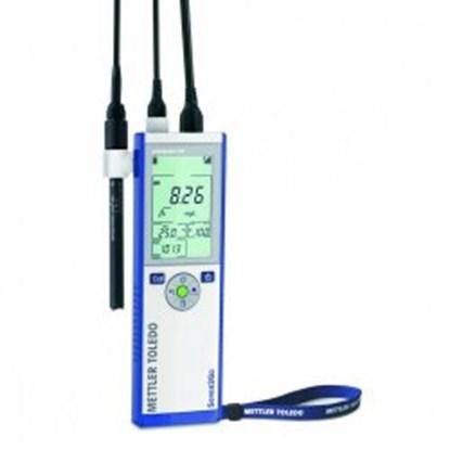 Slika za seven2go oxygen-s4-standard-kit