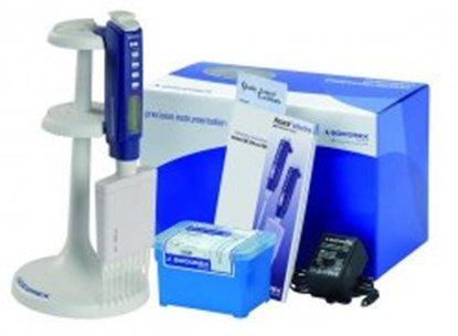 Slika za acurar electro 956, multichannel pipette