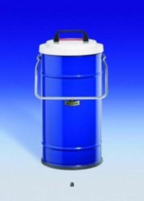Slika za dewar flasks 21l