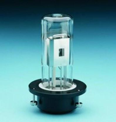 Slika za AGILENT 1050C 1050DAD 1090 D2 LAMP