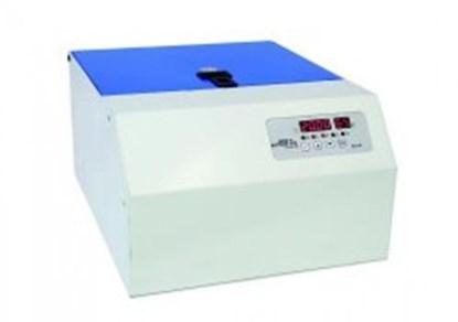 Slika za centrifuge micro iii