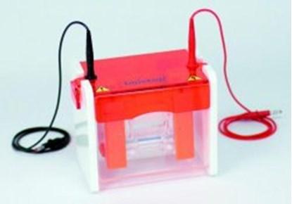 Slika za electrophorese chamber gv104