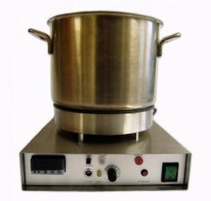 Slika za laboratorz heating bath hb 1500