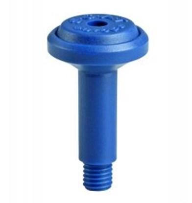 Slika za venting valve