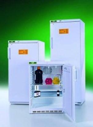 Slika za laboratory refrigerator ex 160