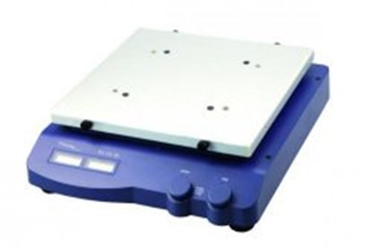 Slika za linear shaker digital 7,5 kg