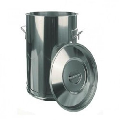 Slika za container 150 l without lid