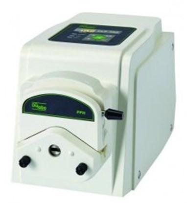 Slika za peristaltic pump plp 38_103