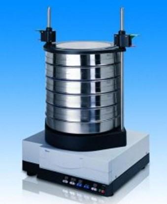 Slika za clamping device standard