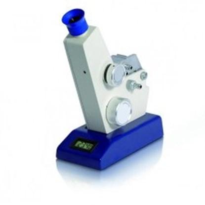 Slika za abbe-refractometer ar 4