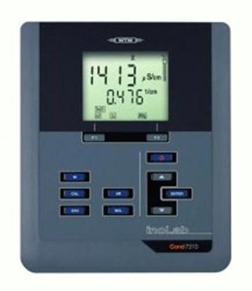 Slika za conductivitz meter inolab® cond 7310