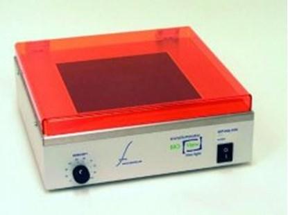 Slika za blueled transilluminator bst-20g-d2r