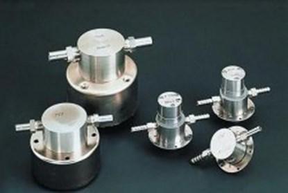 Slika za gear pump head zp-181/82114