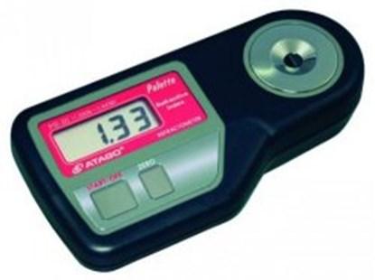 Slika za digital refractometer pr-ri