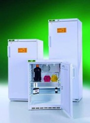 Slika za laboratory refrigerator ex 300